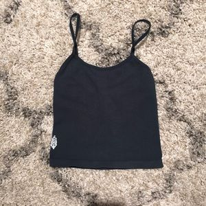 NWT OUT OF STOCK FP movement tighten up tank